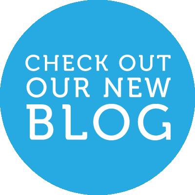 blog-dot