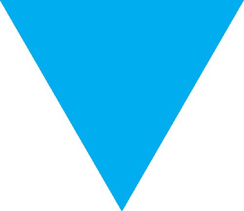 mk-arrow