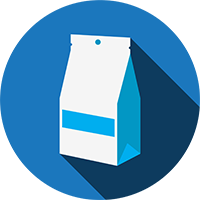 Icon for other products