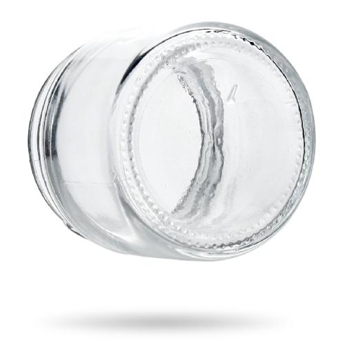 3 oz jar bottom