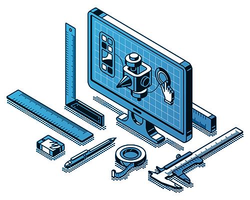 mk custom manufacturing