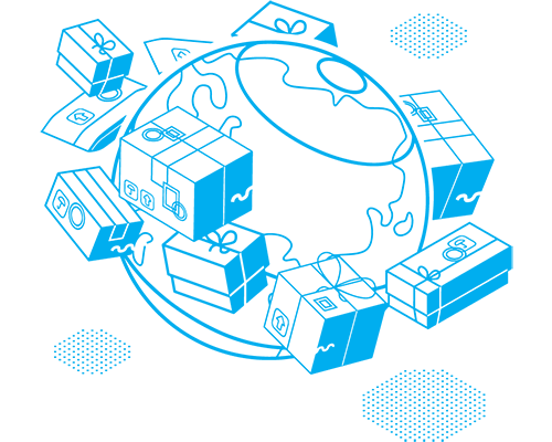 services-logistics-01